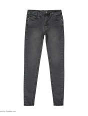 شلوار جین زنانه آر ان اس مدل 1104074-93 -  - 1