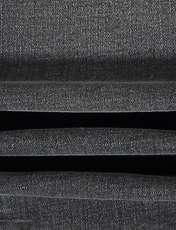 شلوار جین زنانه آر ان اس مدل 1104074-93 -  - 3