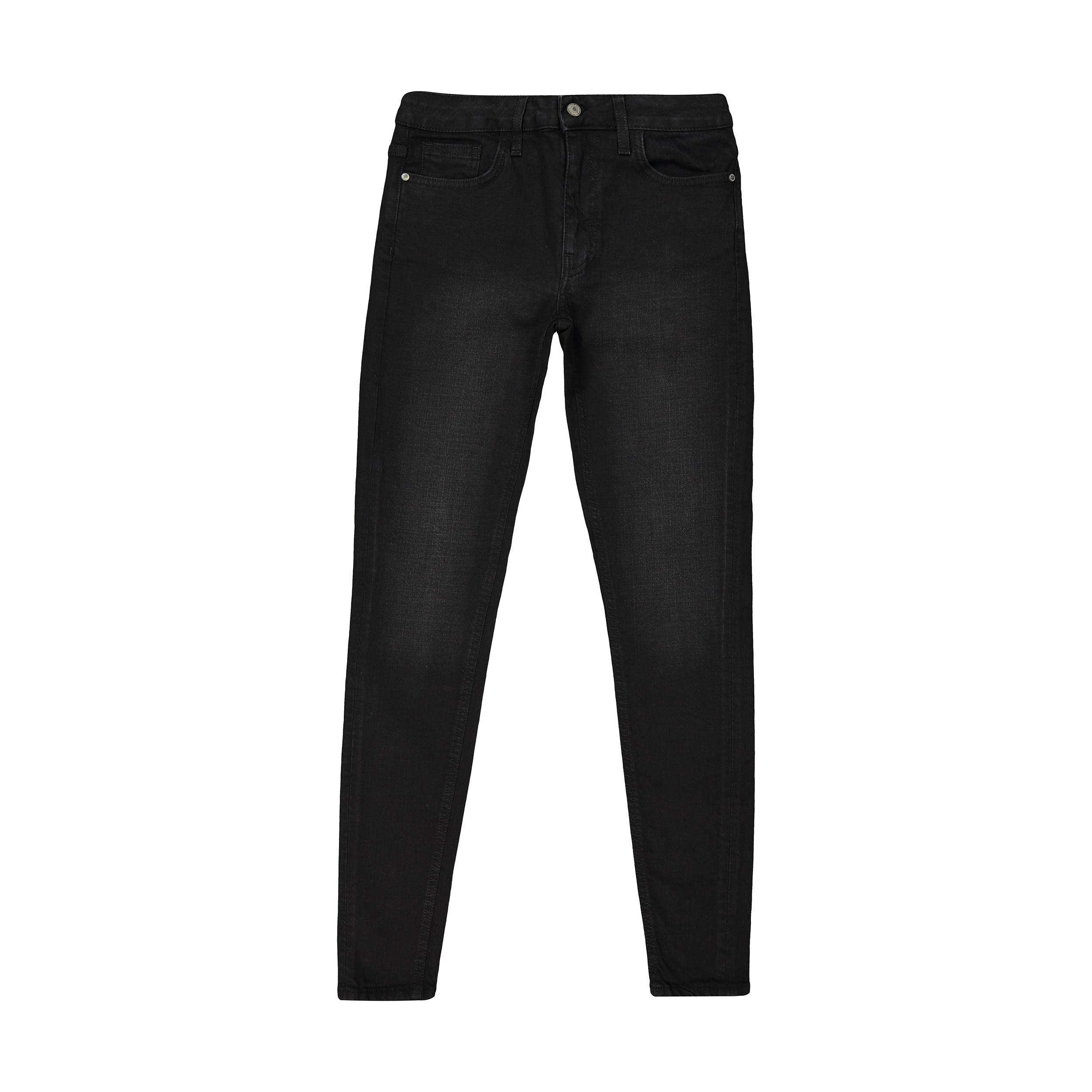 خرید ارزان شلوار جین زنانه آر ان اس مدل 1104074-99