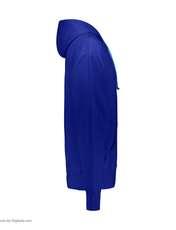 هودی ورزشی مردانه یونی پرو مدل 911159303-10 -  - 3