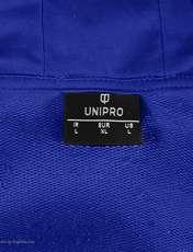 هودی ورزشی مردانه یونی پرو مدل 911159303-10 -  - 5