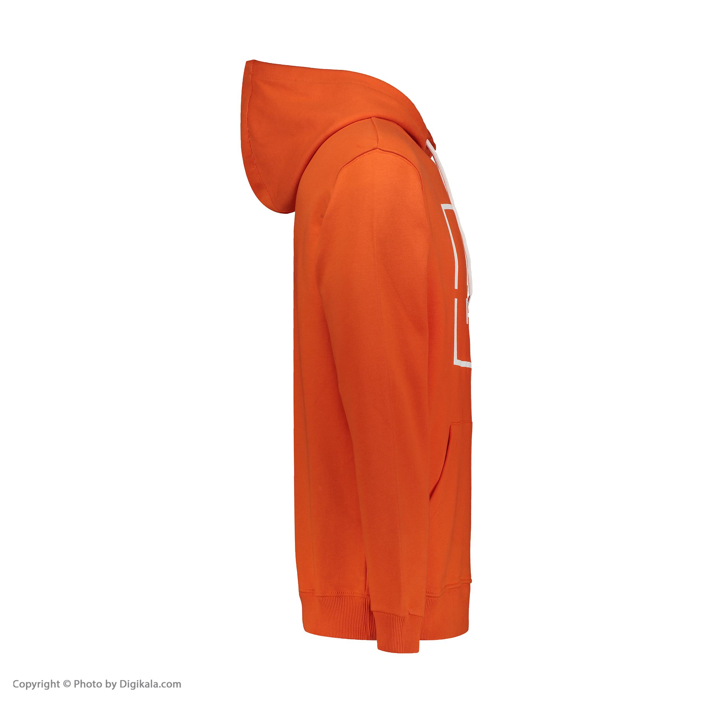 هودی ورزشی مردانه یونی پرو مدل 914159311-30