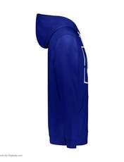 هودی ورزشی مردانه یونی پرو مدل 914159308-10 -  - 2