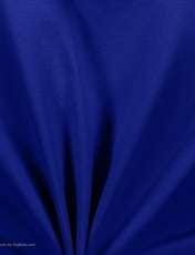 هودی ورزشی مردانه یونی پرو مدل 914159308-10 -  - 4