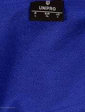 هودی ورزشی مردانه یونی پرو مدل 914159308-10 -  - 5