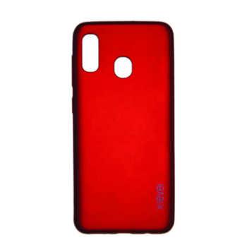 کاور ایکس-لول مدلA1 مناسب برای گوشی موبایل سامسونگ Galaxy A20e
