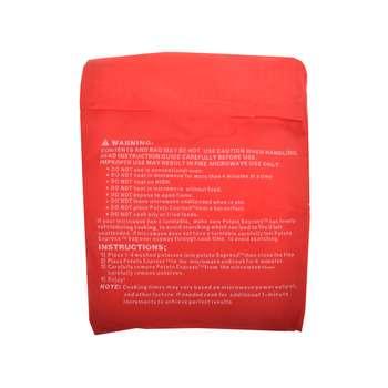 کیسه پخت سیب زمینی پوتیتو اکسپرس کد tr1