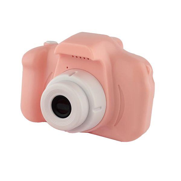 دوربین دیجیتال آکسون مدل AX6062