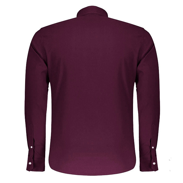 پیراهن مردانه کد M02249