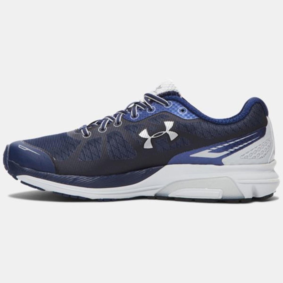 کفش مخصوص پیاده روی زنانه آندر آرمور مدل  Tenis Atleticos کد 470-1258953