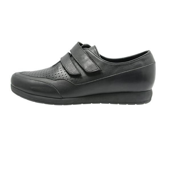 کفش روزمره زنانه پاتکان مدل 964