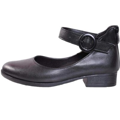 تصویر کفش زنانه مدل لونا کد ss10