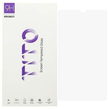 محافظ صفحه نمایش تیتو مدل POP24 مناسب برای گوشی موبایل سامسونگ Galaxy A10