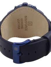 ساعت مچی عقربهای مردانه نیوی فورس کد NF9162M -BE-BE-BE -  - 6