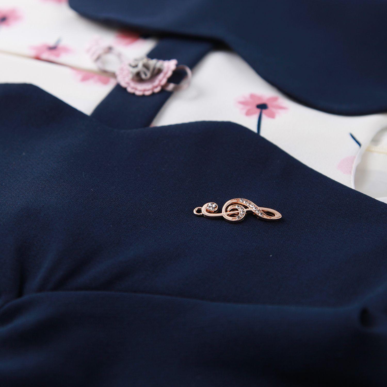 ست کت و پیراهن دخترانه کد 11 -  - 5