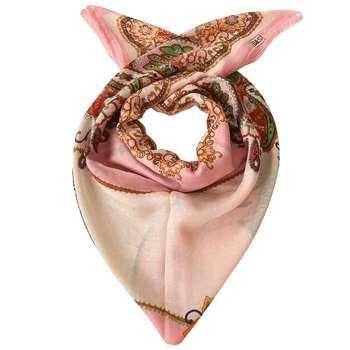 روسری دخترانه مدل 14