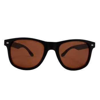 عینک آفتابی کد s.106