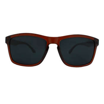 عینک آفتابی کد s.102
