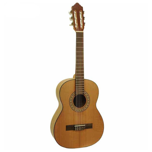 گیتار کلاسیک اشترونال مدل Eko 381