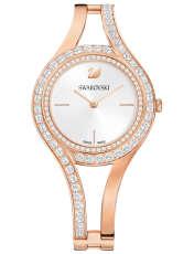 ساعت مچی عقربه ای زنانه سواروسکی مدل 5377576 -  - 1