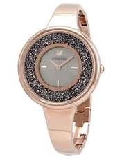 ساعت مچی عقربه ای زنانه سواروسکی مدل 5376077 -  - 1