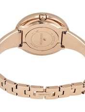 ساعت مچی عقربه ای زنانه سواروسکی مدل 5376077 -  - 3