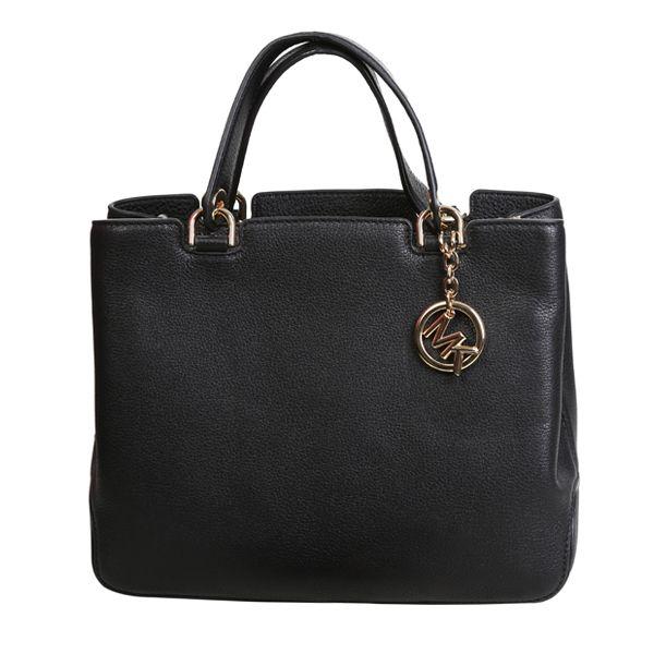 کیف دستی زنانه مایکل کورس مدل Anabelle