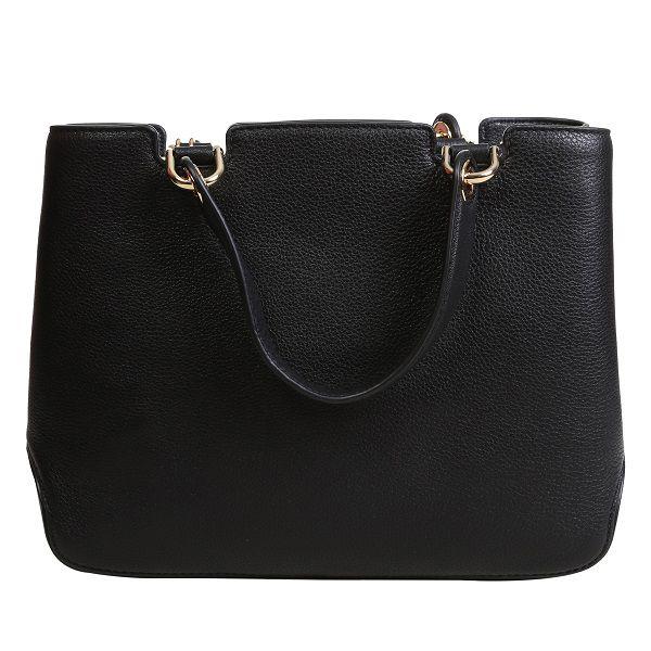 کیف دستی زنانه مایکل کورس مدل Anabelle -  - 4