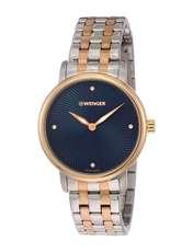 ساعت مچی عقربه ای زنانه ونگر مدل 01.1721.103 -  - 3