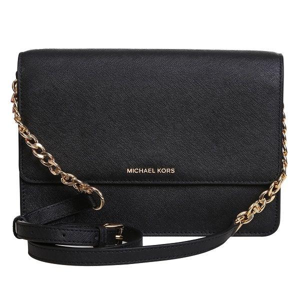 کیف دوشی زنانه مایکل کورس مدل Daniela