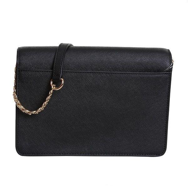کیف دوشی زنانه مایکل کورس مدل Daniela -  - 3