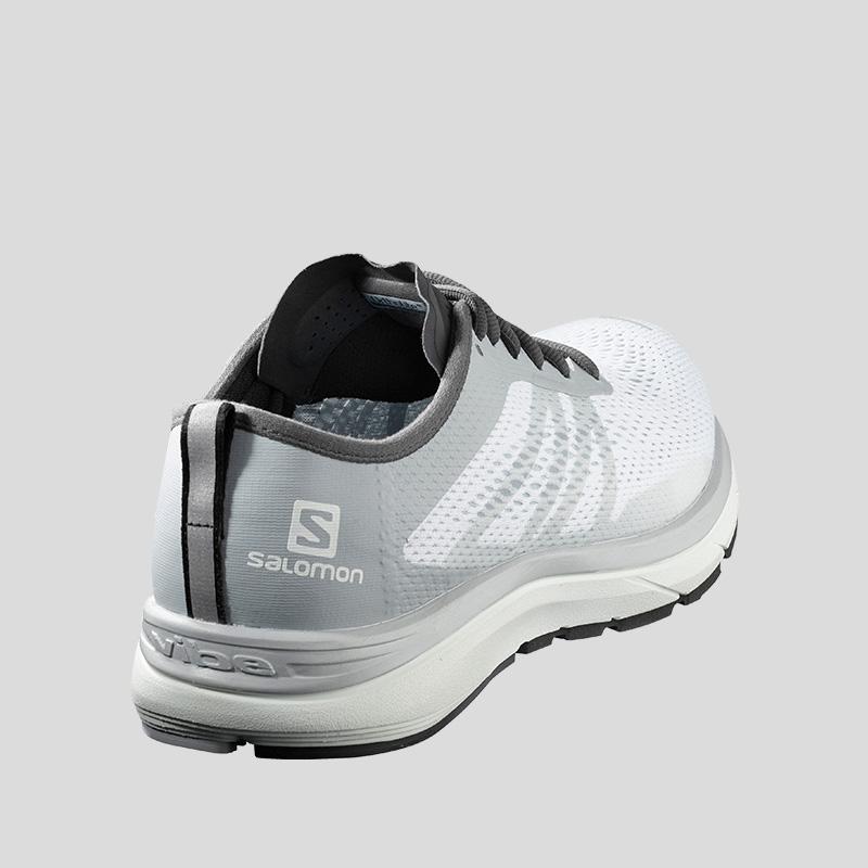 کفش مخصوص پیاده روی زنانه سالومون مدل MT 406887