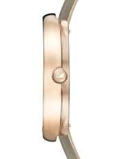 ساعت مچی عقربه ای زنانه سواروسکی مدل 5416704 -  - 3