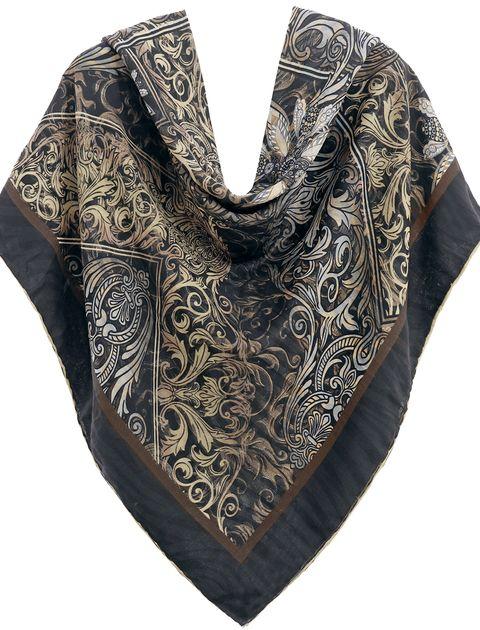 روسری زنانه کد Tp_44312-52