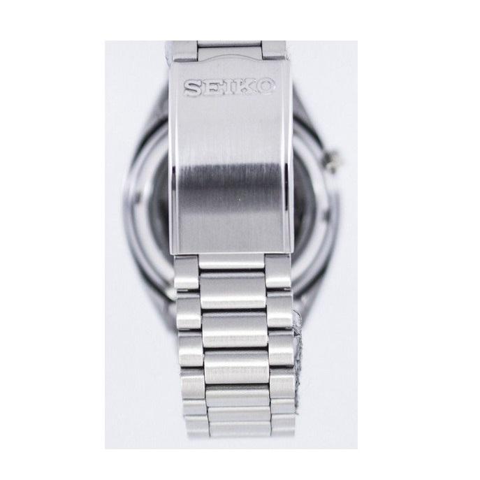 ساعت مچی عقربه ای مردانه سیکو مدل SNXS75K1S