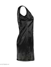 پیراهن زنانه کد Ir-918 -  - 2
