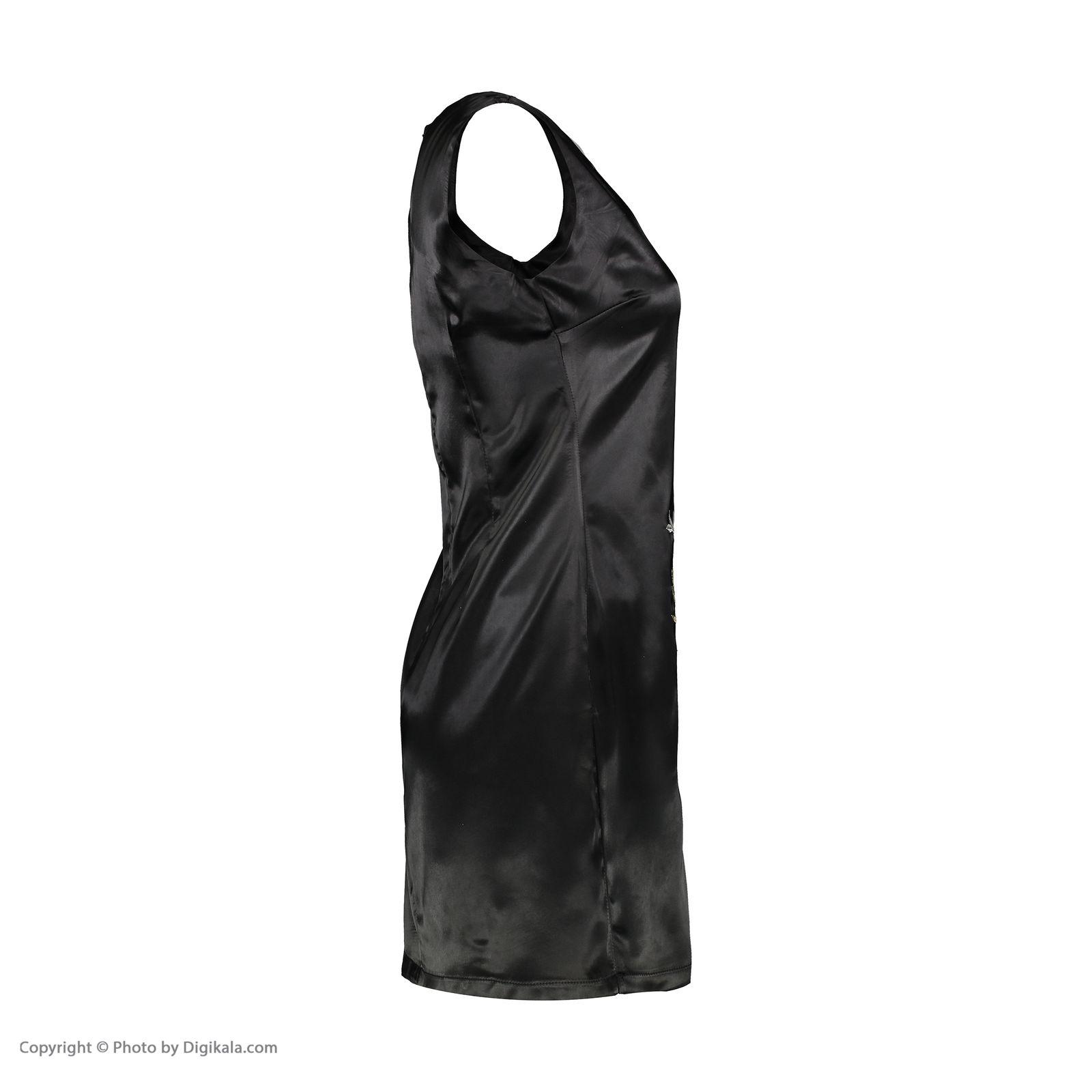 پیراهن زنانه کد Ir-918 -  - 3