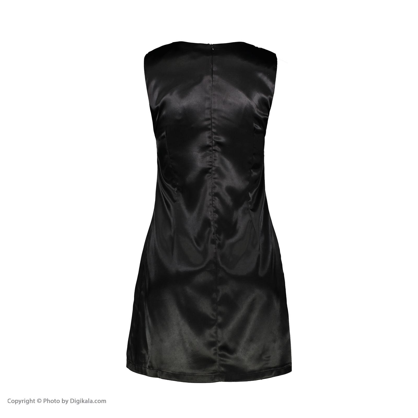 پیراهن زنانه کد Ir-918 -  - 4