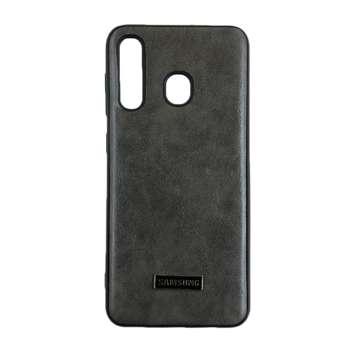 کاور مدل CH1 مناسب برای گوشی موبایل سامسونگ Galaxy A30