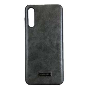 کاور مدل CH1 مناسب برای گوشی موبایل سامسونگ Galaxy A50