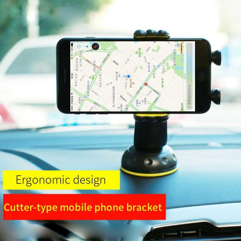 پایه نگهدارنده گوشی موبایل ارلدام مدل EH-09 main 1 1