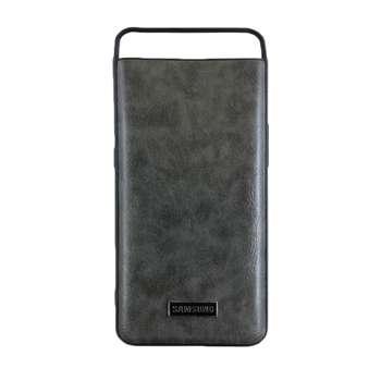 کاور مدل CH1 مناسب برای گوشی موبایل سامسونگ Galaxy A80