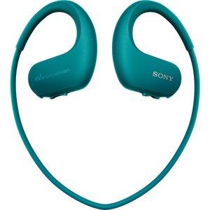 پخش کننده موسیقی اسپورت سونی مدل NW-WS413