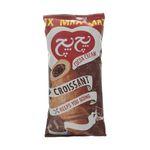 کروسان کاکائو پچ پچ - 60 گرم thumb
