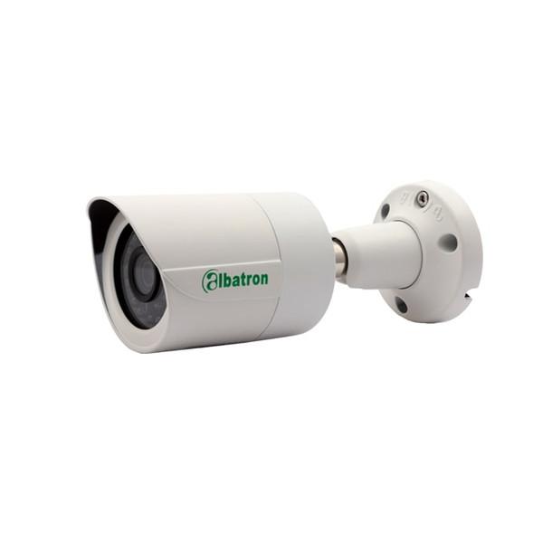 دوربین مداربسته آنالوگ آلباترون مدل AC-BH5020N-E