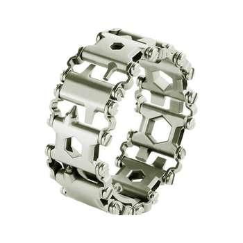 دستبند چندکاره مدل TREAD