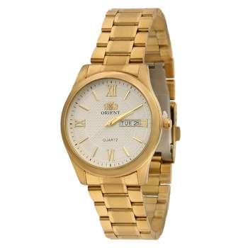 ساعت مچی عقربه ای مردانه اورینت مدل W-169