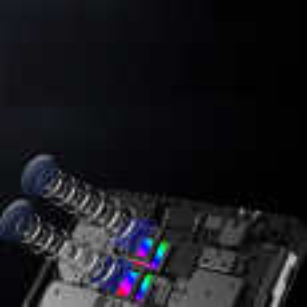 گوشی موبایل لیگو مدل T8s دو سیم کارت ظرفیت 32 گیگابایت thumb 4