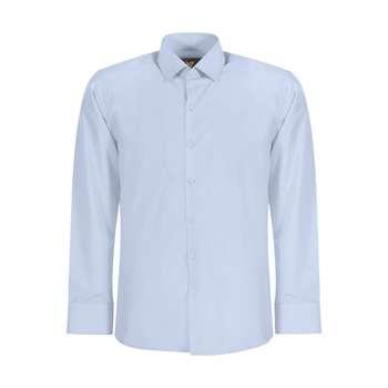 پیراهن مردانه  ونورا کد IRQ101-3