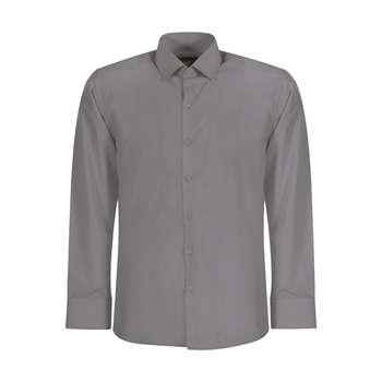 پیراهن مردانه  ونورا کد IRQ101-7